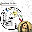 Vallo della Lucania Notizie foto - 23052018 programma pellegrinaggio