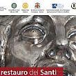 SalernoNotizie foto - 23062016 restauro duomo salerno santi