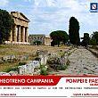 Avvisi foto - 23062017 archeotreno campania