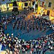 AgropoliNotizie foto - 23072014 banda dei carabinieri ad agropoli testata