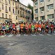 Vallo della LucaniaNotizie foto - 23072014 vallo di corsa