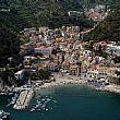 Salerno - 23072016 bel panorama cetara