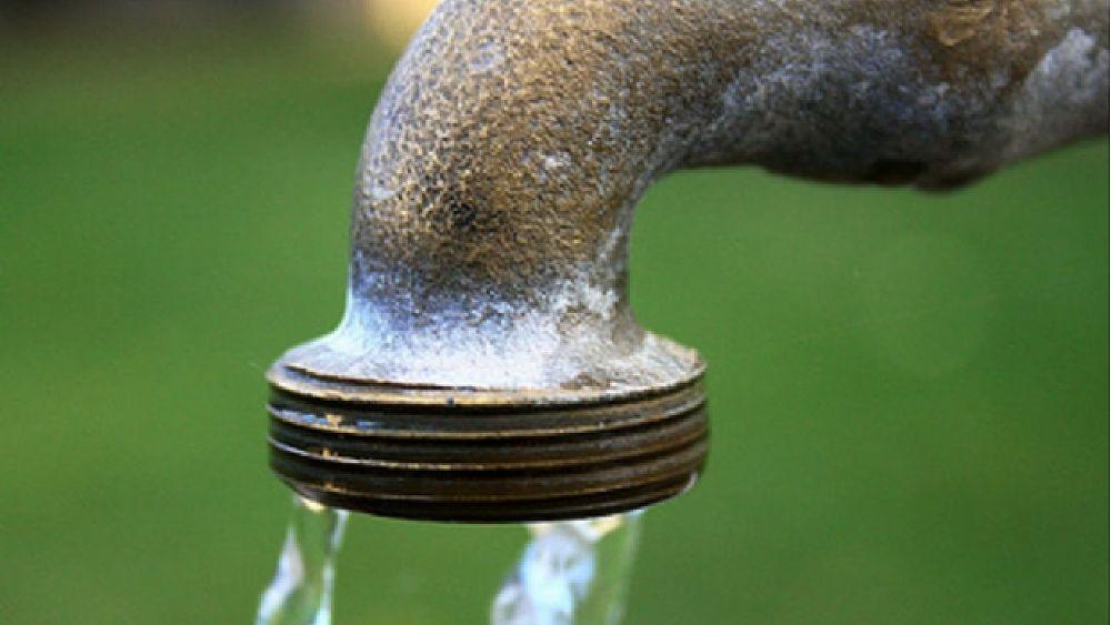 Risultati immagini per acqua consac