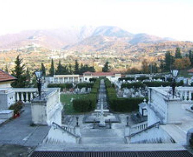 Vallo della lucania funerali a prezzo convenzionato - Agenzie immobiliari vallo della lucania ...