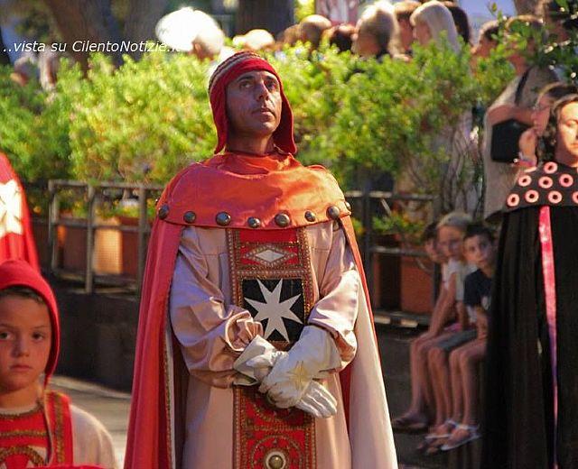 23082014 capodanno bizantino amalfi