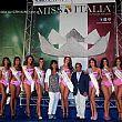 23082014 miss italia campania