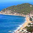 Castellabate, 50enne muore colpito da un malore in mare