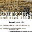 Vallo di DianoNotizie foto - 23092016 Italo Gallo commemorazione