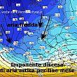 SalernoNotizie foto - 24012015 freddo a febbraio 2015