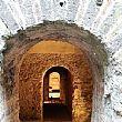 Riapre Villa Romana a Baronissi