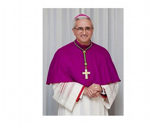 Marisa-Russo foto - 24012017 vescovo ciro miniero