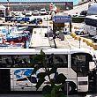 Avvisi foto - 24032017 bus turistico cilento napoli