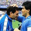 libri - 24032017 Carmando Maradona
