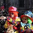 AgropoliNotizie foto - 24072014 carnevale estivo