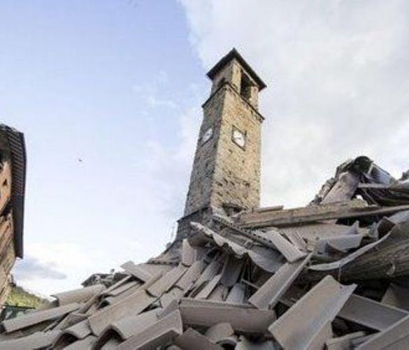 Giuseppe-Conte foto - 24082016 terremoto centro italia
