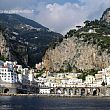 SalernoNotizie foto - 24092016 atrani dal mare