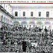 A PALULA SI CELEBRA LA VIII EDIZIONE DE �LA GIORNATA DEL RICORDO�