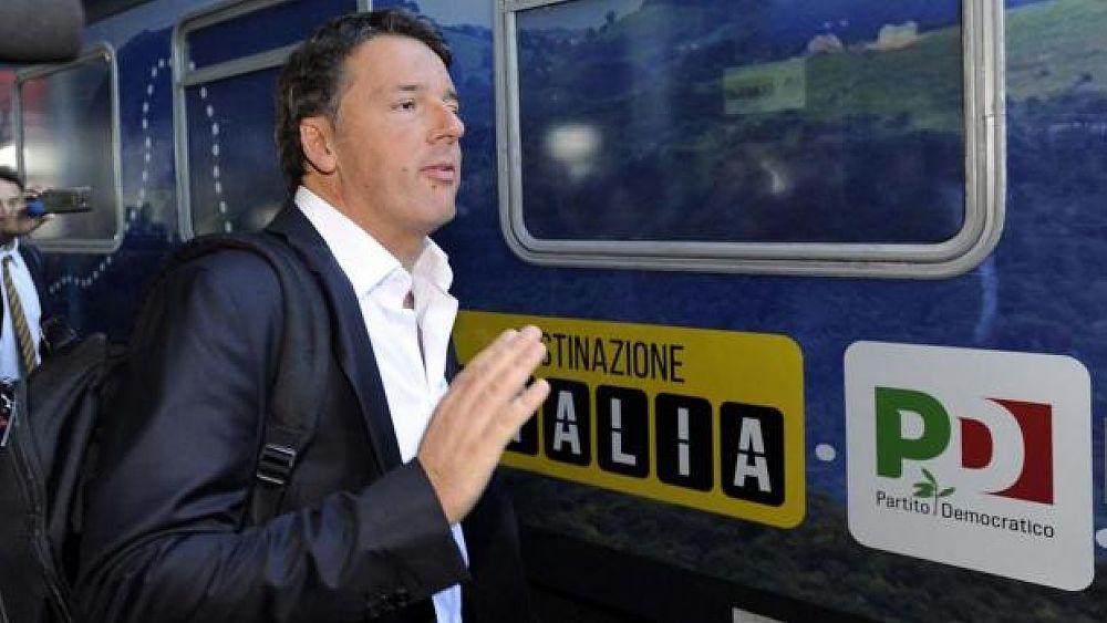 Maxi blitz antidroga: in manette in 13 tra Capaccio, Scalea e Salerno