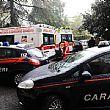 24112014 CarabinieriAmbulanza