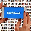 Tecnologia foto - 24112016 facebook