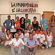 A Gaeta il Campo Antimafia 2015 intitolato al Sindaco Pescatore