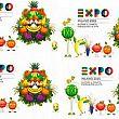 CIAK SI GIRA NEL CILENTO PER EXPO 2015. SELEZIONE per CASTING OGGI 25 febbraio