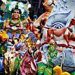 Programma del Carnevale 2017 ad Amalfi
