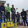 Sport foto - 25032018 podio maschile