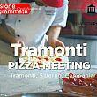 SalernoNotizie foto - 25042015 tramonti pizza meeting
