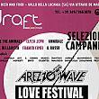 Vallo della LucaniaNotizie foto - 25042017 draft arezzo wave