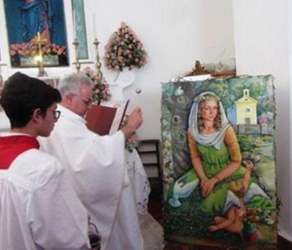 Marisa-Russo foto - 25052017 benedizione madonna della pace quadrop