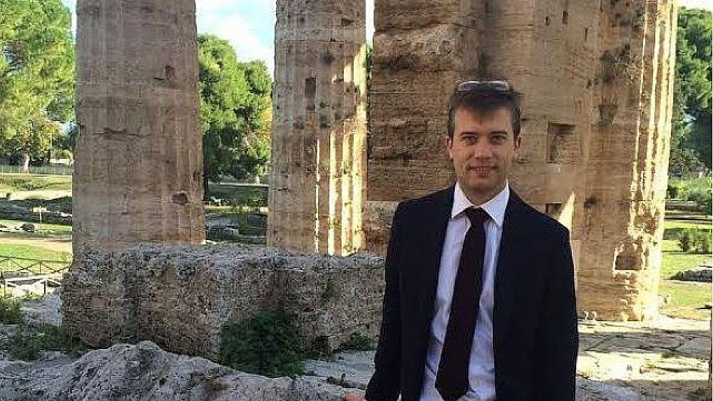 MANN e Paestum senza direzione: la sentenza del TAR sui Musei