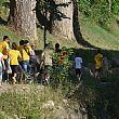 Ambiente foto - 25052017 passeggiata ecologica