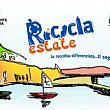 Ambiente foto - 25052017 riciclaestate logo