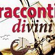 Cilento - Le ultime Notizie foto - 25062015 racconti divini