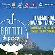 A Scario il 2� memorial di pesca sportiva �Giovanni Tancredi�