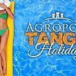 AgropoliNotizie foto - 25072015 agropoli tango