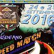 Salerno - 25082016 gara di tiro dinamico