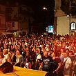 PalinuroNotizie foto - 25082017 Ambienti mediterranei   prima serata
