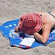 25092016 donna in spiaggia