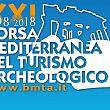 Cultura foto - 25092018 logo BMTA2018