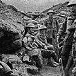 SalernoNotizie foto - 25112014 foto prima guerra mondiale