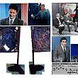 SalernoNotizie foto - 25112016 giuffrida farina trasmissioni televisive
