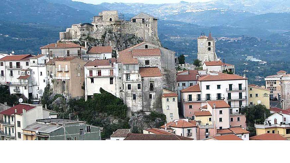 I collegi elettorali del 'Rosatellum': Casale Monferrato abbinata a Vercelli