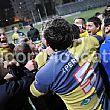 Ennesima vittoria per l�Arechi Rugby, 0 a 45 contro lo Spartacus Rugby Social Club