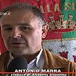 Cilento - Le ultime Notizie foto - 26032015 sindaco marra