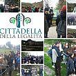 Castelnuovo Cilento diventa Cittadella della Legalit�: corsi di partecipazione civica consapevole