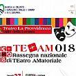 Vallo della Lucania Notizie foto - 26042018 TEAM018