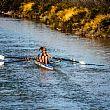 Sport foto - 26052017 sport rowing