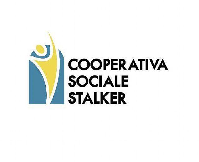La cooperativa sociale stalker presenta i suoi prodotti - La finestra cooperativa sociale ...